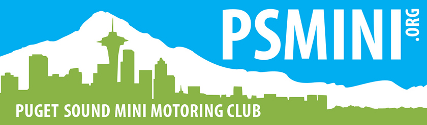 R53 battery replacement - Puget Sound MINI Motoring Club Forums
